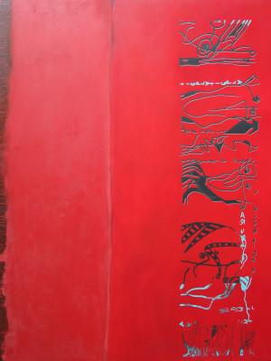 2008 JuLiglyphen 2