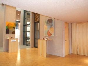 ausstellung Robert Schuman Haus Dez.2009 11